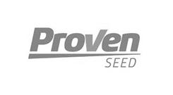 Partner_Logo_Proven