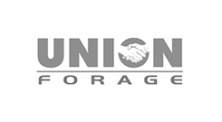 Partner_Logo_Union
